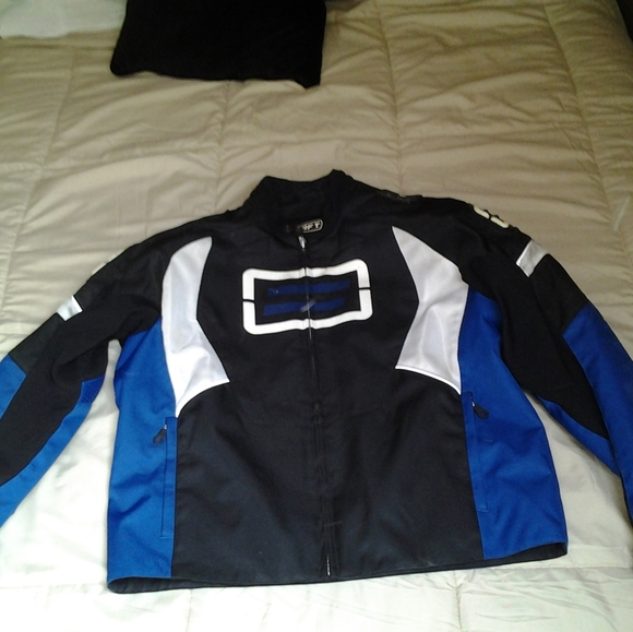 Shift Other - Shift motorcycle jacket